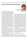 Siirtolaisuus-Migration 4/2013 - Siirtolaisuusinstituutti - Page 3