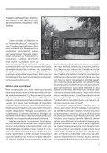Siirtolaisuus-Migration 4/2013 - Siirtolaisuusinstituutti - Page 7