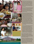 NPH Bolivia Highlights - Friends of the Orphans - Page 2