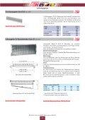 Verzeichnis: Luftdurchlässe - Felderer - Page 3