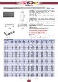 Verzeichnis: Luftdurchlässe - Felderer - Page 5