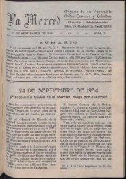24 DE SEPTIEMBRE DE 1934 - OdeMIH