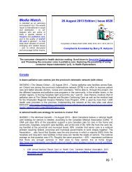 Suppl.2013.08.26.m.w.. - IPCRC.NET