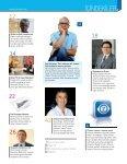 Dünya TV - Today's Zaman - Page 4