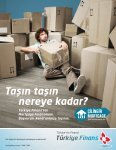 Dünya TV - Today's Zaman - Page 5