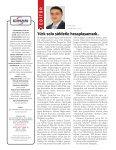 Dünya TV - Today's Zaman - Page 6