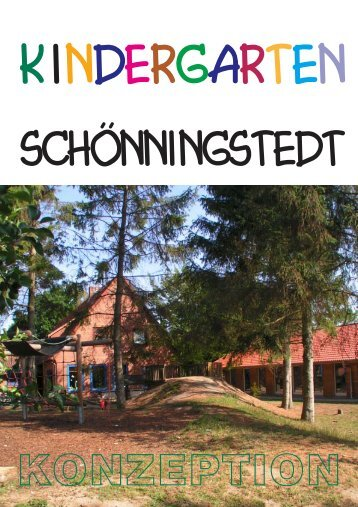 Untitled - Kindergarten Schönningstedt
