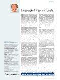 at - Wirtschaftsnachrichten - Seite 3
