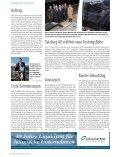 at - Wirtschaftsnachrichten - Seite 6