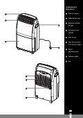 D 112 - D 116 - DX 118 - Zibro - Page 3