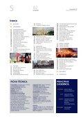 Agosto-Outubro 12 - Grupo Desportivo e Cultural dos Empregados ... - Page 4