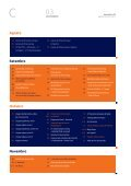 Agosto-Outubro 12 - Grupo Desportivo e Cultural dos Empregados ... - Page 5
