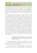 O sujeito na construção da narrativa midiática - XI Congresso Luso ... - Page 3