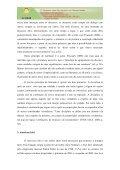 O sujeito na construção da narrativa midiática - XI Congresso Luso ... - Page 4