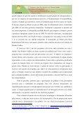 O sujeito na construção da narrativa midiática - XI Congresso Luso ... - Page 5