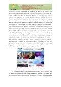 O sujeito na construção da narrativa midiática - XI Congresso Luso ... - Page 6
