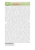 O sujeito na construção da narrativa midiática - XI Congresso Luso ... - Page 7