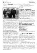 KINDERFASCHING ERDMANNHAUSEN Do. 11.Februar 2010 15 ... - Seite 4
