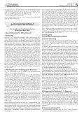 KINDERFASCHING ERDMANNHAUSEN Do. 11.Februar 2010 15 ... - Seite 5