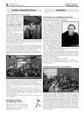 KINDERFASCHING ERDMANNHAUSEN Do. 11.Februar 2010 15 ... - Seite 6