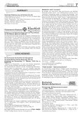 KINDERFASCHING ERDMANNHAUSEN Do. 11.Februar 2010 15 ... - Seite 7