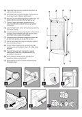 SmartCut™ - Net - Page 3