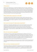 Overcoming barriers in mathematics - helping children move from ... - Page 4