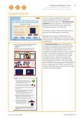 Overcoming barriers in mathematics - helping children move from ... - Page 7