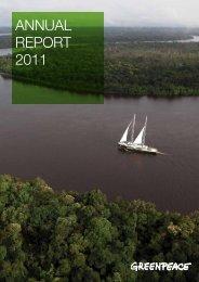 AnnualReport2011