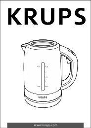 www.krups.com