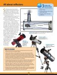 How to buy your first telescope - Page 5