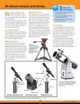 How to buy your first telescope - Page 7