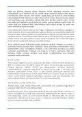 istanbul çevre durum raporu 2009 - Çevre Mühendisleri Odası - Page 6