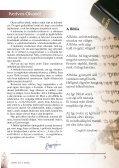 2006. évi 3. szám - Vetés és aratás - Page 3