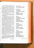 2006. évi 3. szám - Vetés és aratás - Page 7