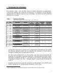 informe de programacion cultural de tv abierta mayo - junio ... - CNTV - Page 3