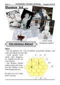 neustaedter trichter - Trichter-Fotos - Seite 4