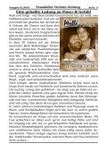 neustaedter trichter - Trichter-Fotos - Seite 5