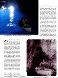 abenteur_a.20091209221925.pdf - Seite 6