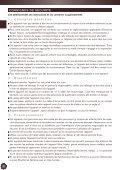 Vorbereitung - Seite 6