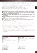 Vorbereitung - Seite 7