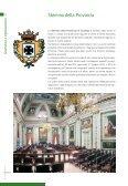 Governance e organizzazione - Provincia di Cosenza - Page 3