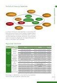 Governance e organizzazione - Provincia di Cosenza - Page 6