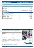 OHT Maßnahmen 2012 - Grömitz - Seite 4