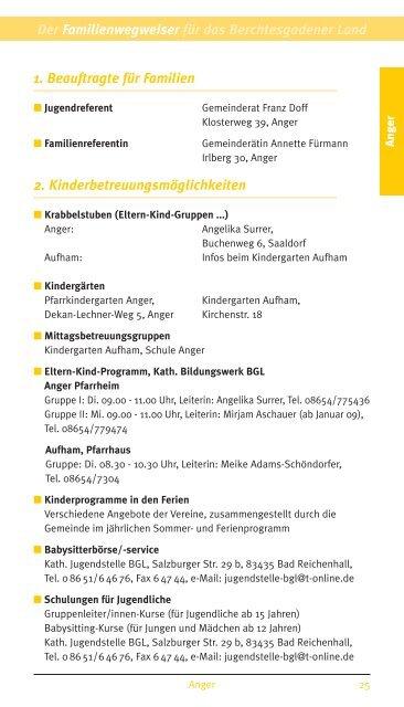 Kniglich-Baierisches Regierungsblatt: 1813