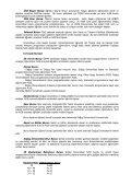 tcdoğuş üniversitesi burs yönergesi - Page 2