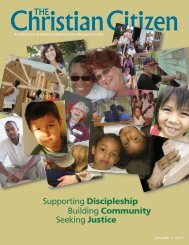 Download - American Baptist Home Mission Societies