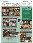 pwn-08-25-14 - Page 3