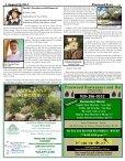 pwn-08-25-14 - Page 4