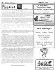 pwn-08-25-14 - Page 5